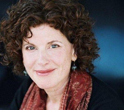Gail Banning