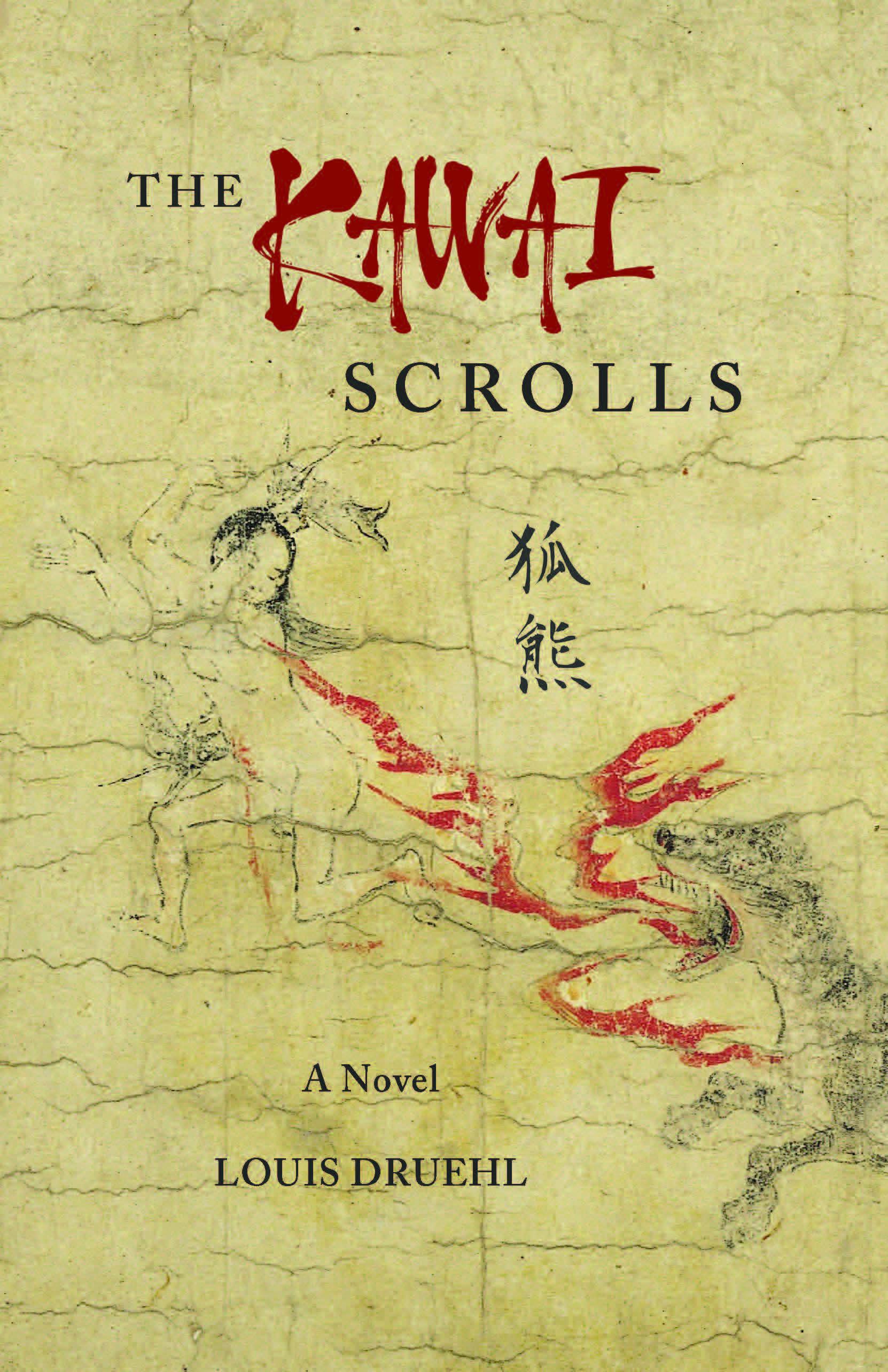 The Kawai Scrolls