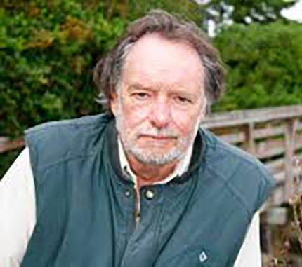 Louis Druehl