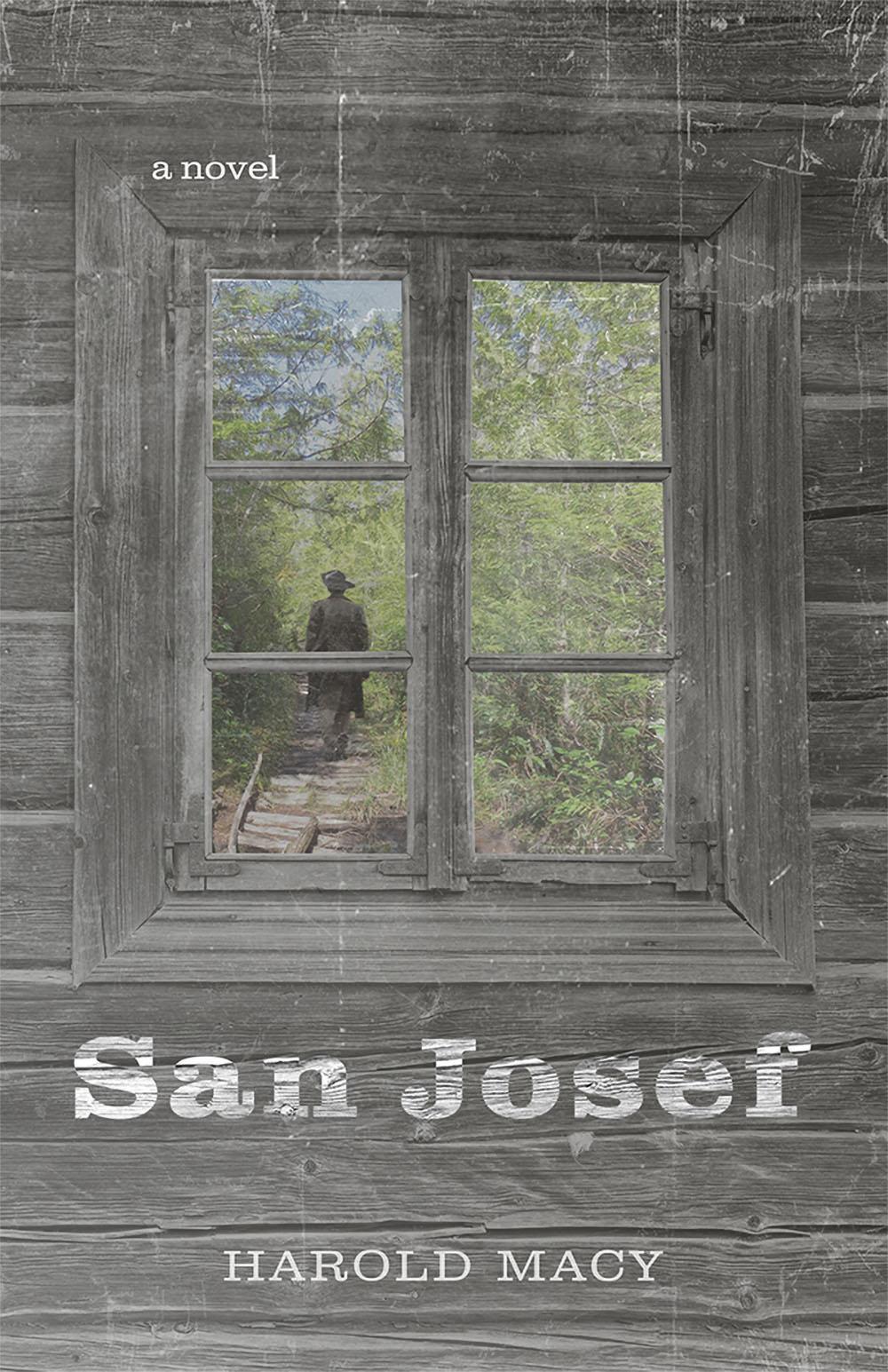 San Josef