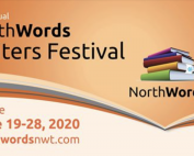 Northwords Writers Festival
