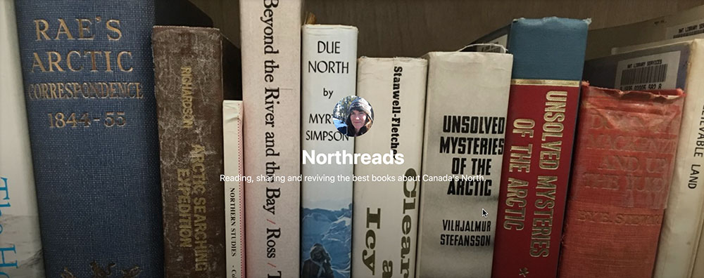NorthReads