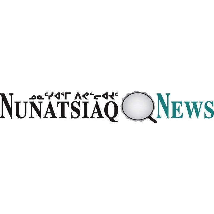 Nunatsiaq News
