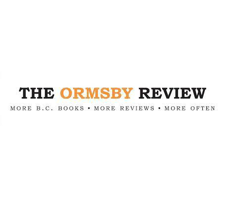 The Ormsby Review