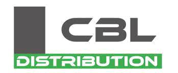 CBL Distribution