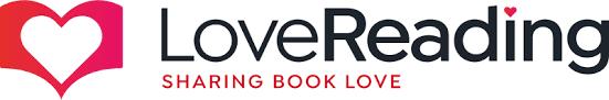 Love Reading UK