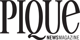 Pique Newsmagazine