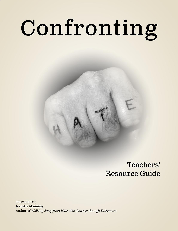 Teachers Resource Guide