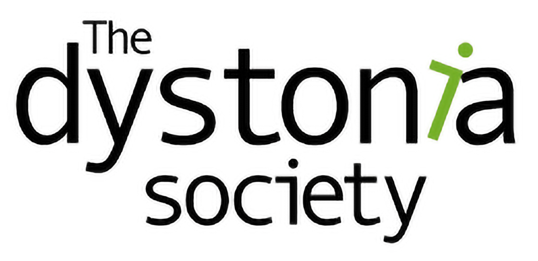 Dystonia Society UK