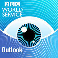 BBC World Service - Outlook